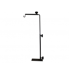 Komodo light stand